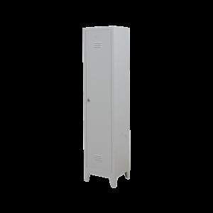 Jednokrilni Ormar za svlačionicu E-108
