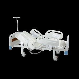 Bolnički Krevet E-152C