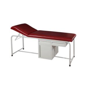 Medicinski Sto za pregled E-202A