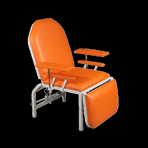 Stolica Za Vadjenje Krvi E-217