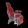 Stolica Za Vadjenje Krvi E-220B