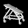 Veterinarski sto za pregled E-278B