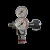 Regulator kiseonika S521A
